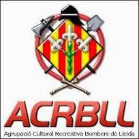 Agrupació Cultural i Recreativa Bombers Lleida