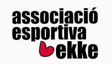 Associació Esportiva Ekke Lleida
