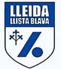Associació Esportiva Lleida Llista d'Hoquei Patins de les Terres de Lleida