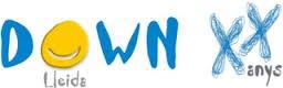 Associació Lleidatana per la Síndrome de Down