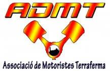 Associació Motoristes Terraferma