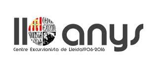 Centre Excursionista de Lleida