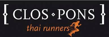 Clos Pons Thai Runners Associació Esportiva