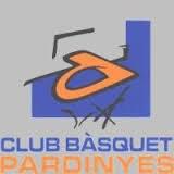 Club Bàsquet Pardinyes