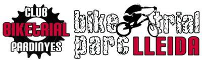 Club Bike Trial Pardinyes