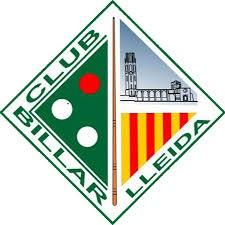 Club Billar Lleida