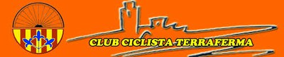 Club Ciclista Terraferma