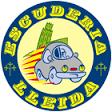 Club d'Automobilisme Escuderia Lleida
