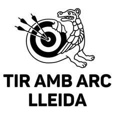CLUB  DE TIR AMB ARC LLEIDA