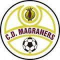 Club Deportivo Magraners