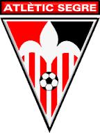Club Futbol Atlètic Segre