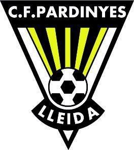Club Futbol Pardinyes