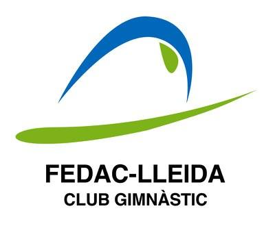 Club Gimnàstic Fedac Lleida