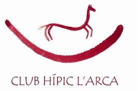 Club Hípic l'Arca