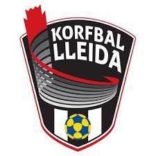 Club Korfbal Lleida