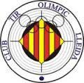 Club Tir Olímpic