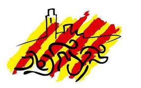 Club Triatló Lleida
