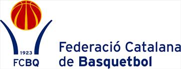 Federació Catalana de Bàsquet