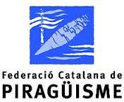 Federació Catalana de Piragüisme