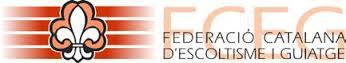 Federació Catalana d'Escoltisme i  Guiatge