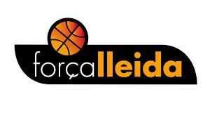 Força Lleida Club Esportiu