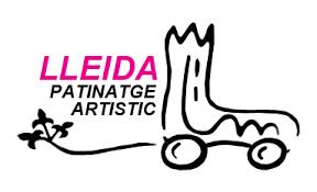 Lleida Patinatge Artístic Club Esportiu