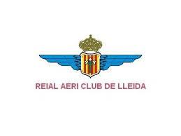 Reial Aeri Club de  Lleida