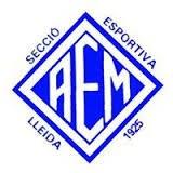 Secció Esportiva AEM