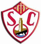 Sícoris Club