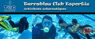 Terrablau Club Esportiu
