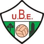 Unió Esportiva Balàfia