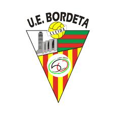 Unió Esportiva  Bordeta de Lleida