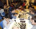 Lliga ADEJO 2017 - III Campionat d'escacs escolar per equips de Lleida.