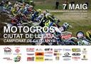 Motocròs Ciutat de Lleida 2017