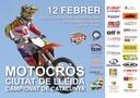 Motocròs Ciutat de Lleida