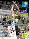 Partit CB Pardinyes vs Castelldefels