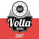 Volta a Lleida 2017