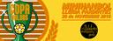 Copa valors Minihandbol