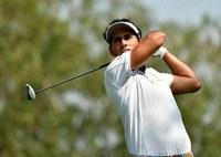 Carlos Pigem segon en l'Open de Birmania de l'Asian Tour