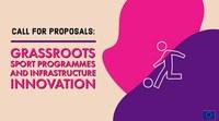 Convocatòries Ajuts Comissió Europea 2020 - INFORMACIÓ D'INTERÈS (EAC/S09/2020)