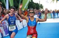 Espanya convoca per al Mundial sub-23 la lleidatana Anna Vallverdú