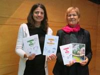 L'Ajuntament de Lleida ofereix 3.000 places per a nens i nenes a les estades municipals d'aquest estiu