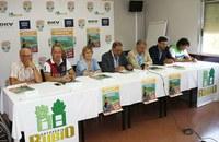 L'Open Ciutat de Lleida de Tennis en Cadira de Rodes, de dijous a diumenge al CT Urgell amb cinc jugadors lleidatans