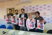 La 3a edició de la Cursa SED mourà la ciutat de Lleida per una causa solidària