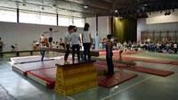La Paeria promou l'esport de base amb més de 3.300 nens i nenes de la ciutat