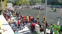 Lleida, capital de l'esport adaptat i del moviment Special Olympic