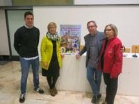 Lleida serà aquest diumenge la seu del campionat de Catalunya de gimnàstica i futbol d'ACELL