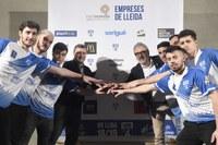 Lleida tornarà a ser la seu de la WS Europe Cup d'hoquei patins