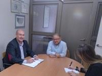 Més congressos esportius per a la ciutat de Lleida
