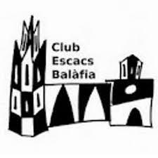 Associació Club Escacs Balàfia